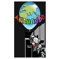 AniMondo Animazione e Feste di Compleanno Roma