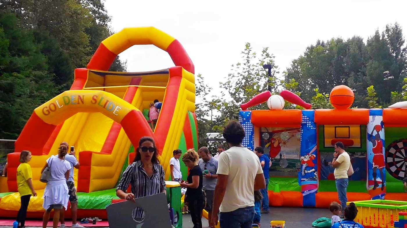 festa-di-compleanno-bambini-luna-park